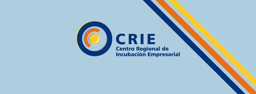 CRIE_logo