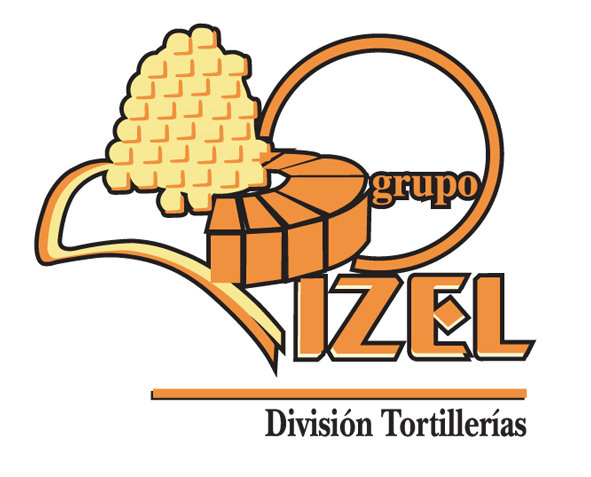 Torti_izel_logo