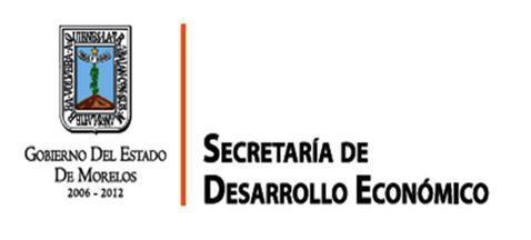 sedeco_logo